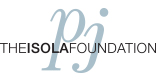 Isola Foundation